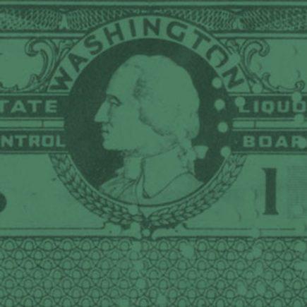 State Revenues